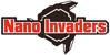 NANO INVADERS