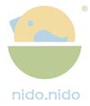 NIDO.NIDO
