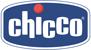 CHICCO LEGGERA